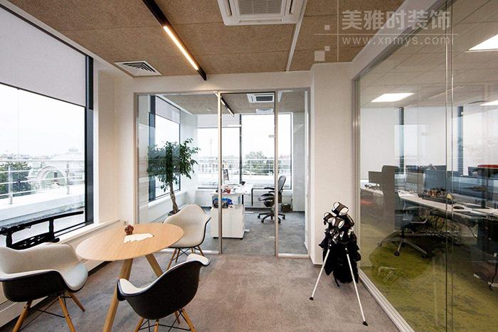 写字楼办公室装修设计技巧.jpg