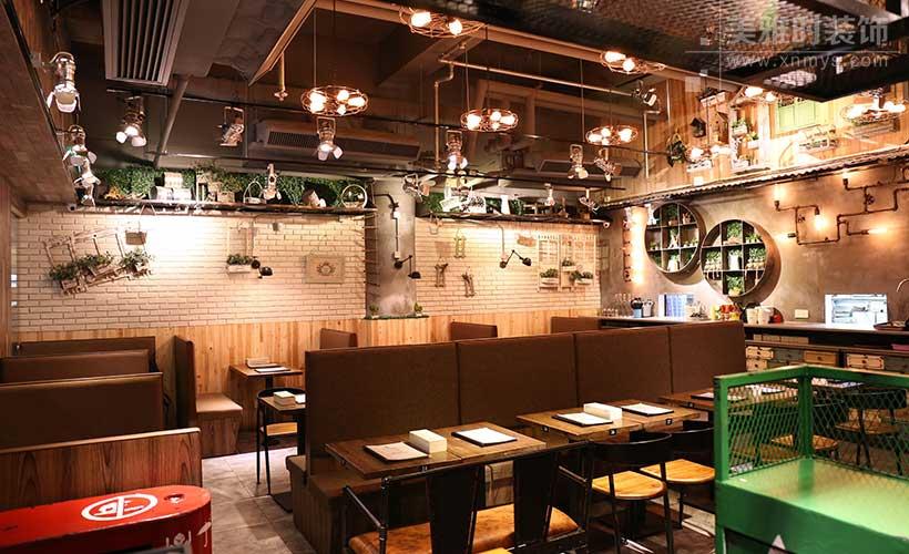 咖啡馆-毛毛虫整理-(7).jpg/