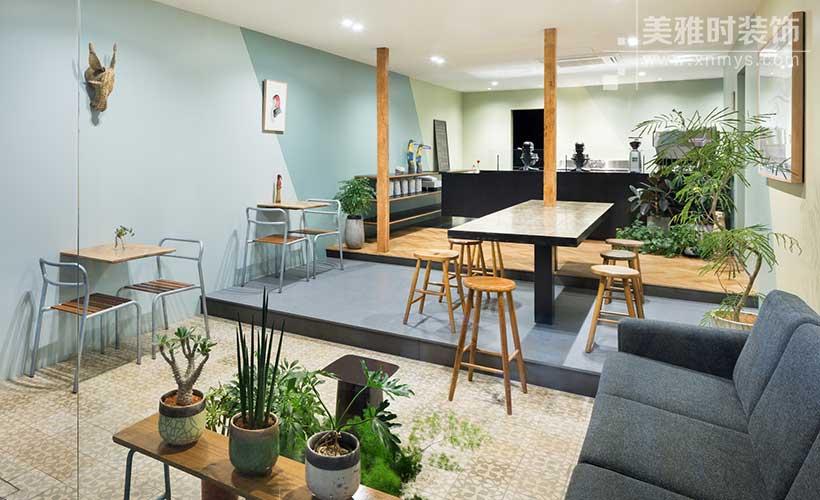 咖啡店-毛毛虫整理-(6).jpg/
