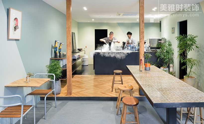 咖啡店-毛毛虫整理-(2).jpg/