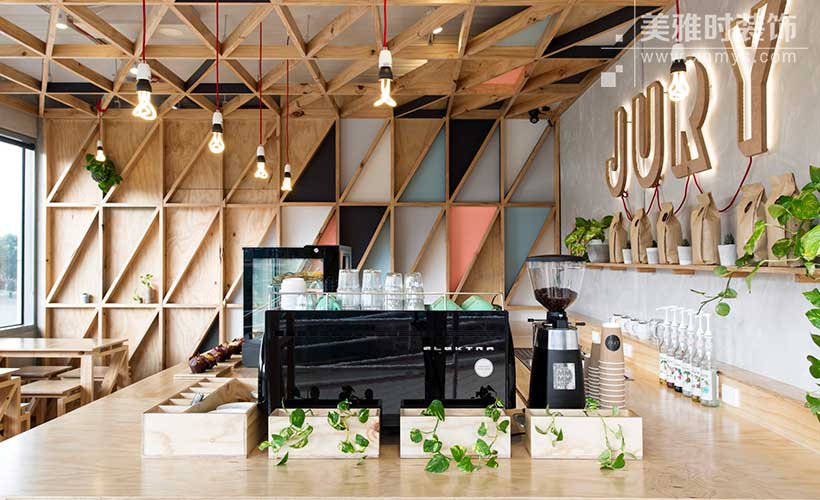 咖啡店-毛毛虫整理-(9).jpg/