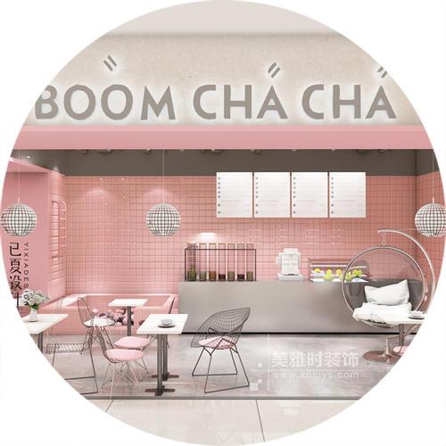专业餐厅设计公司,餐厅装饰装潢设计知识